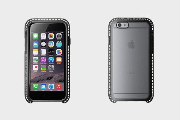 Seismik Protective Case for iPhone 6 (1)