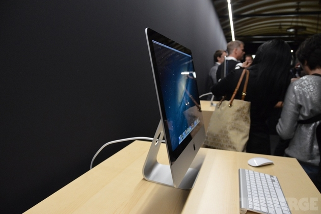 iMac Retina-Experience The Detail On An Unbelievable Scale (2)