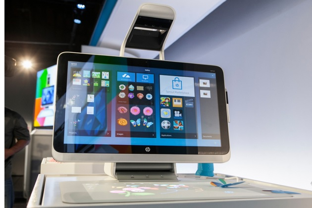 Blended Reality Is the Next Big Thing in Tech and HP Is Ready (4)