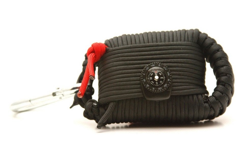 This Survival Grenade Kit Might Save Your Life (1)