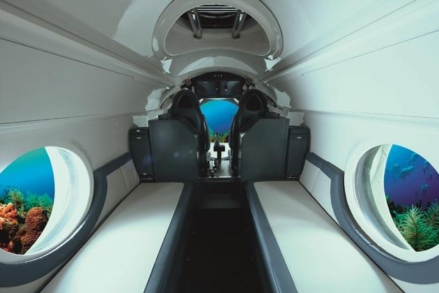 VAS 525 60 Yellow Submarine (3)