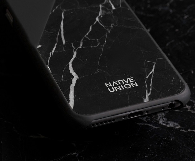 CLIC Marble for iPhone 6