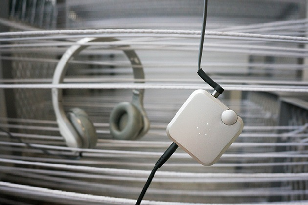 Aumeo World s 1st Tailored Audio Device (3)