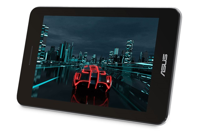 ASUS Padfone Mini Smartphone With Tablet Station (4)