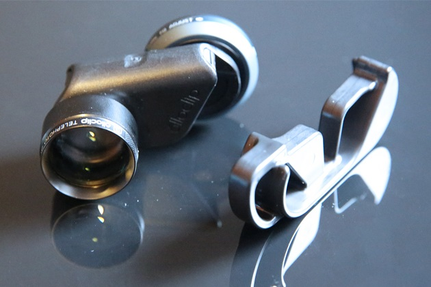 Olloclip 4-in-1 Lens for iPhone 6 and 6 Plus (5)
