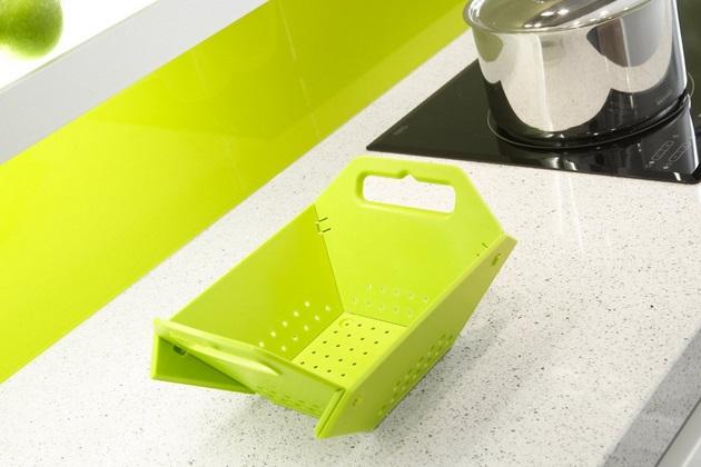 Smart Kitchen Tools and Utensils Under $25