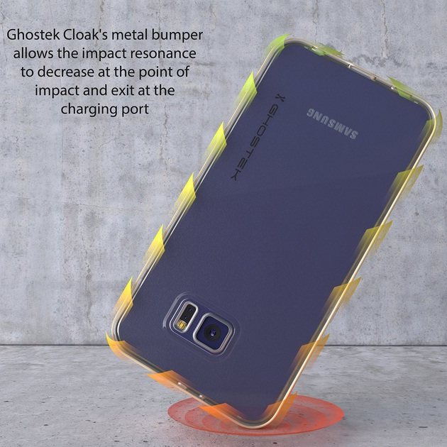 Casetastic Offers Game Changing Mobile Phone Accessories (10)