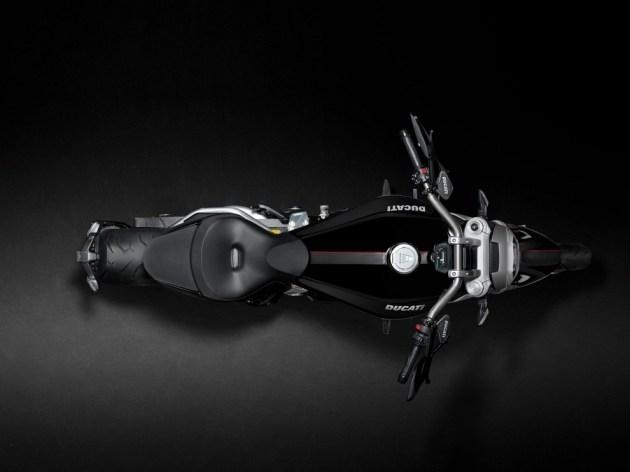Ducati XDiavel (1)