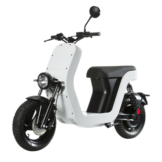 ME Electric Scooter (3)