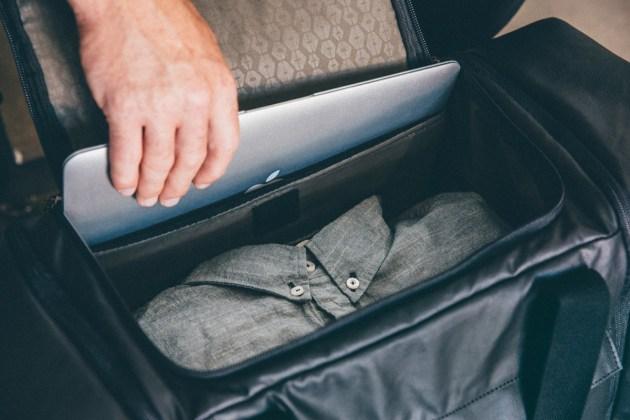 hex-sneaker-duffle-bag (3)