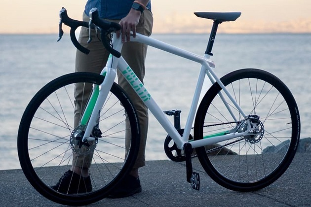 Meet Volata The Evolution of your Everyday Ride (8)
