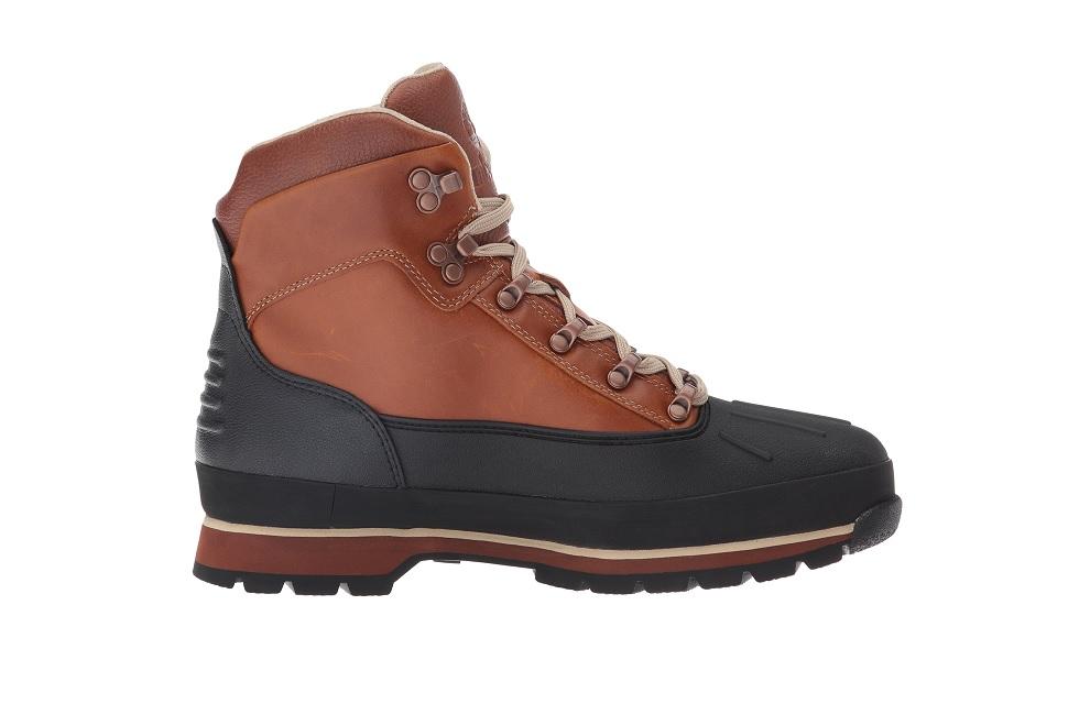 Timberland Euro Hiker Waterproof Boots (3)
