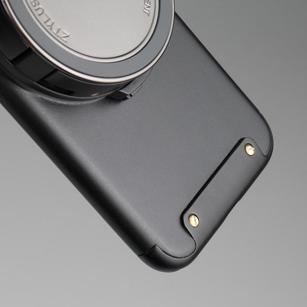 Ztylus Has Newly Redesigned Revolver iPhone 7 Lens Kit (2)