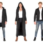 The Airport Jacket for Frequent Travelers (4)