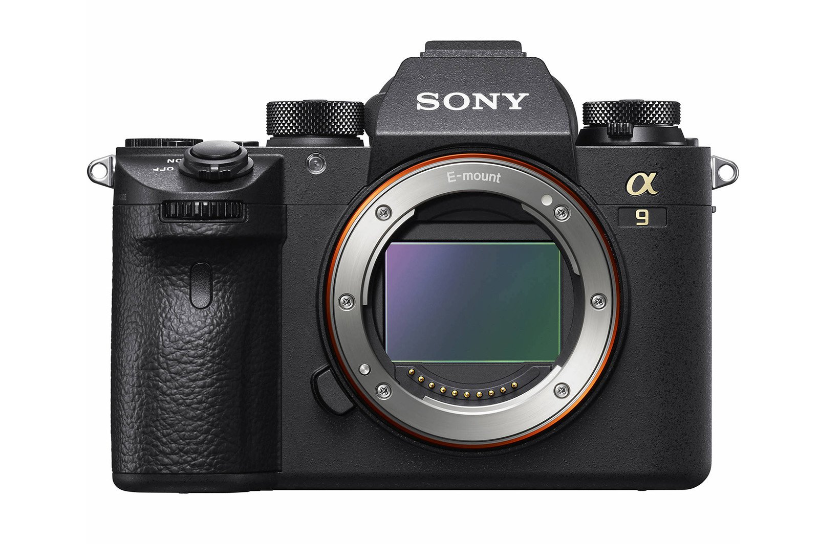 Sony's new a9 brings full-frame mirrorless camera with awesome shutter speeds (5)