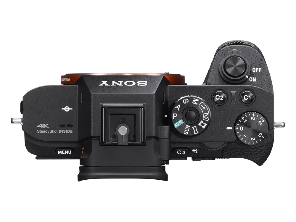 Sony's new a9 brings full-frame mirrorless camera with awesome shutter speeds (2)