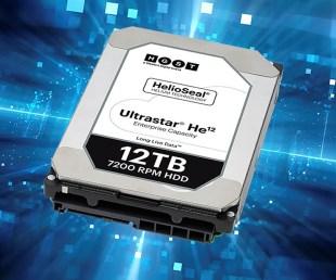 westerndigital-12TB-helium-hdd