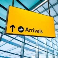 Mauritius Airport Transfer