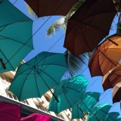 Mauritius Shopping Tour