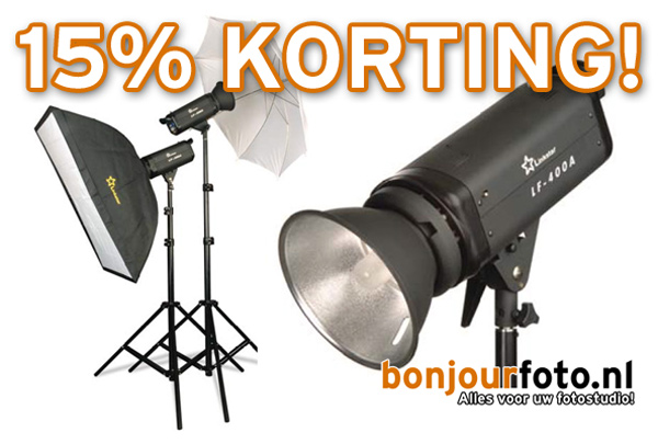 lfk-korting_600