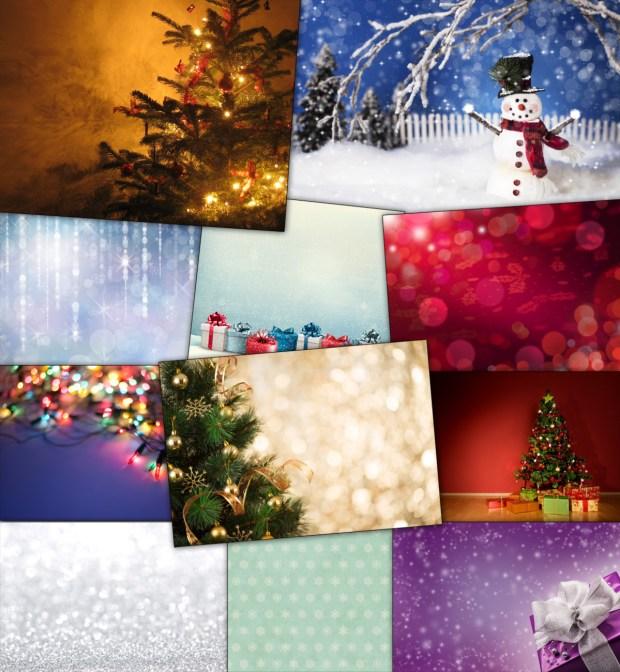 nieuwe_achtergronden_kerst_1200px