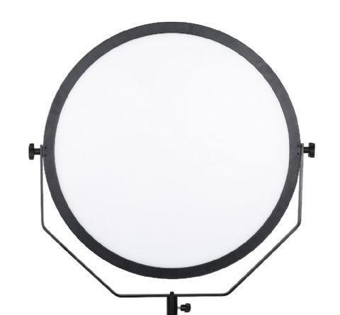 Nieuwe Falcon Eyes Sophiez Serie LED-lampen