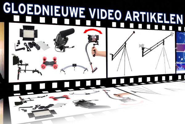 video_artikelen_600px