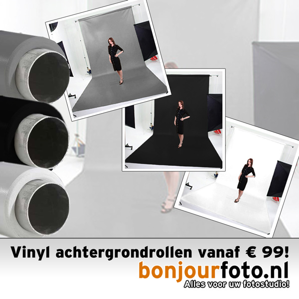 BonjourFoto vinylrollenBonjourFoto vinylrollenBonjourFoto vinylrollen
