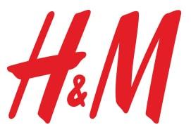 H & M - Lieferdienst München