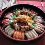 Sushi-Platter-1-300x225