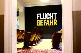 Fluchtgefahr Escape Room Bonn