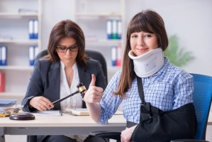 How To Find An Accident Lawyer Near Me