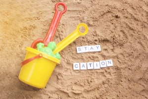 Our Guide to Making a Claim if You've Been Injured During Your Scottish Staycation
