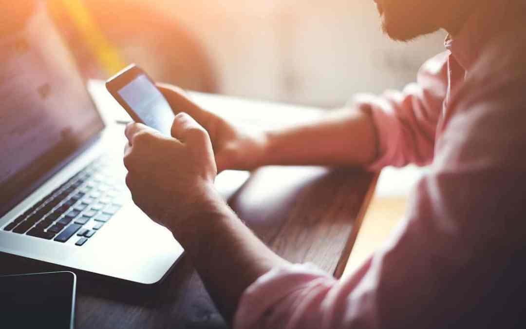 Quelles sont les mentions légales obligatoires sur Internet ?