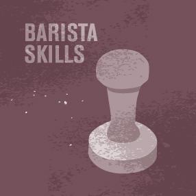 SCAE_Logo_CDS_Barista_Skills
