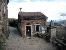 Ancienne-mairie-1avant-tx-