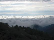 Au-dessus-des-nuages