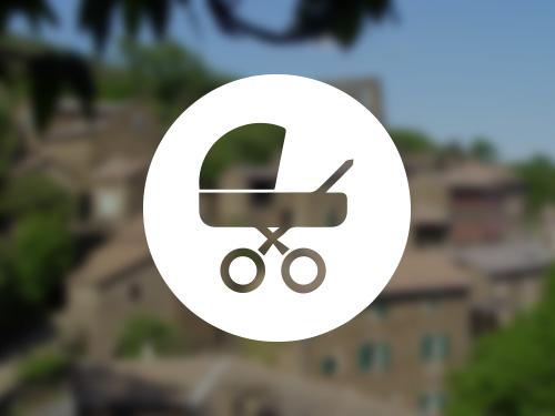 Bonnnevaux-naissances