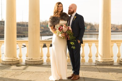 Mcnamara wedding033