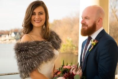 Mcnamara wedding034