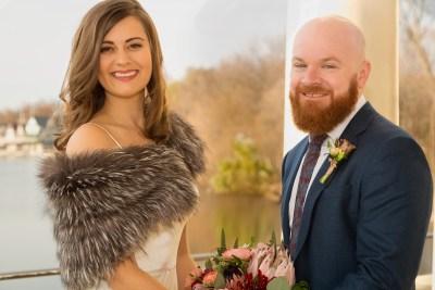 Mcnamara wedding035