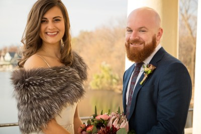 Mcnamara wedding036