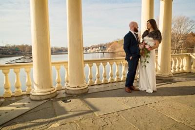 Mcnamara wedding048