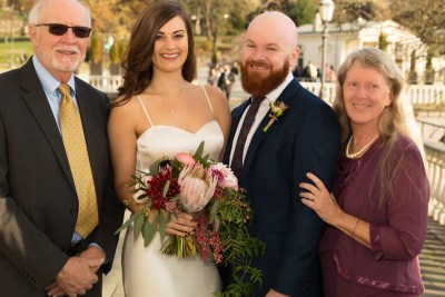 Mcnamara wedding056