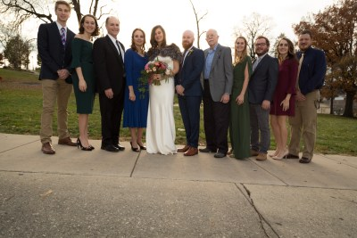 Mcnamara wedding093