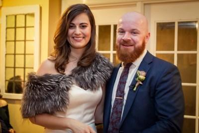 Mcnamara wedding101