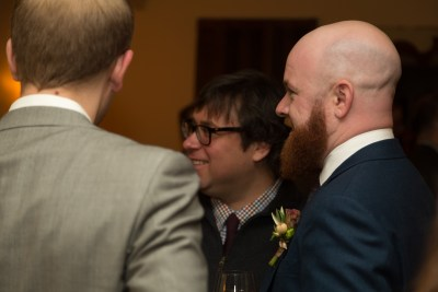 Mcnamara wedding109
