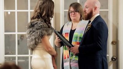 Mcnamara wedding129