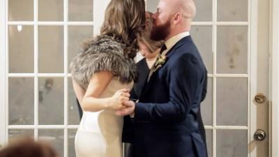 Mcnamara wedding141