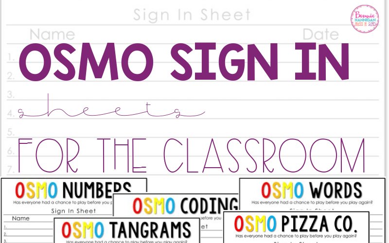 Osmo Blog Post Image